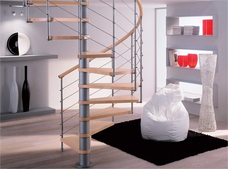 Progettazione Scale A Chiocciola : Scale bari archive scale a chiocciola u phola rintal