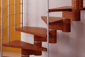 Scale bari gamma storica delle scale a chiocciola rintal - Scale a chiocciola bari ...
