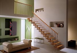 Scale bari gamma storica delle scale a giorno rintal - Scale a chiocciola bari ...